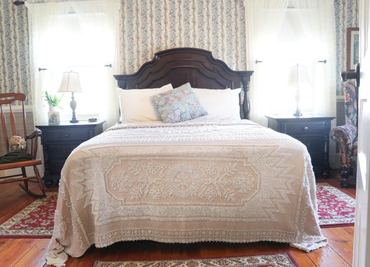 Carolines Room