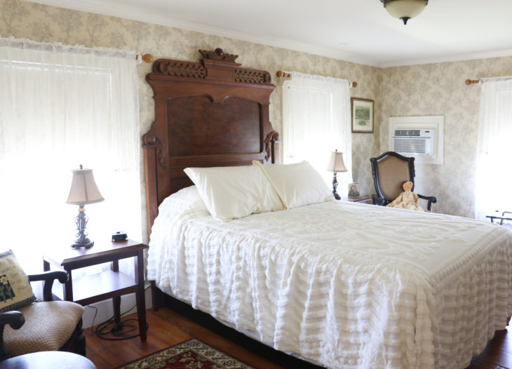 Absecon Room